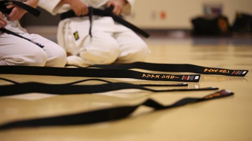 black-belt/pixabay.com