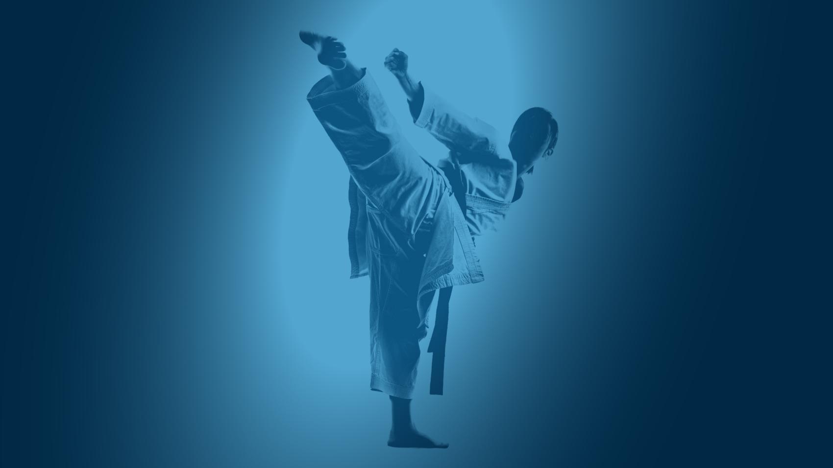 Sanokai BG Kampfsport