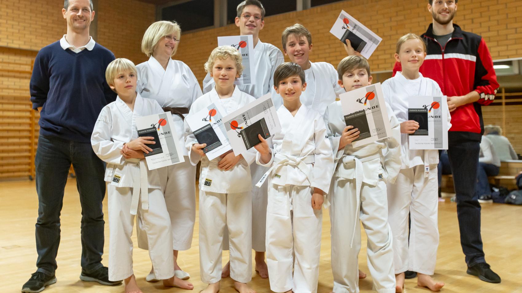 karatePruefung