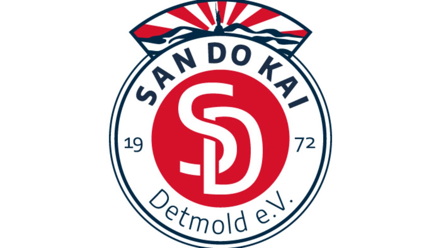 Sandokai Logo sRGB b-80