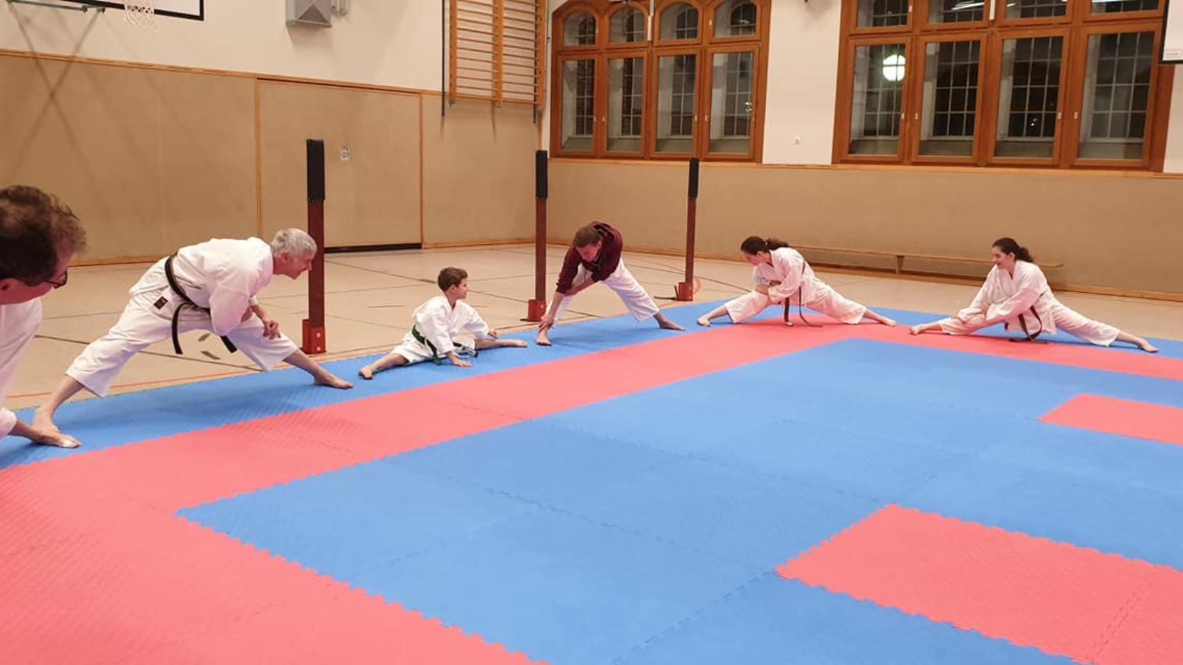 training_27032020_2