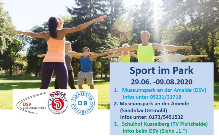 2020-06-21 20_07_59-PowerPoint-Präsentation - 2020_Sport_im_Park_Flyer_Detmold.pdf