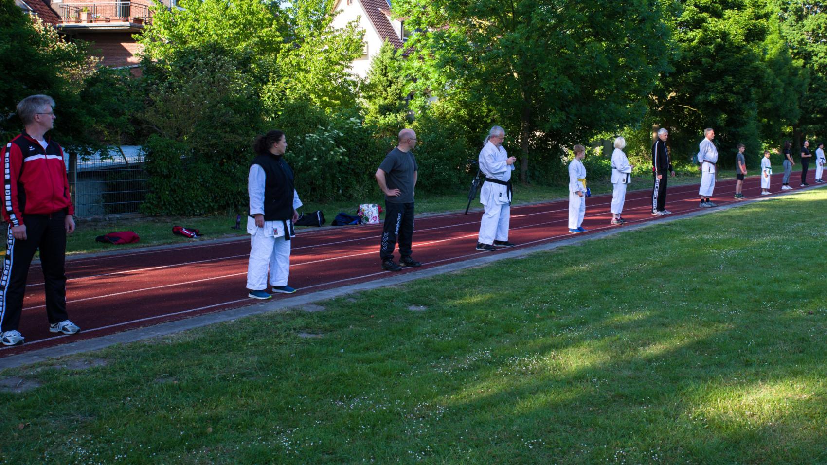 Karate_2020_05_29 (1)