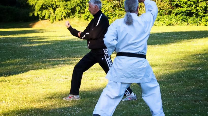 Karate_2020_05_29 (15)